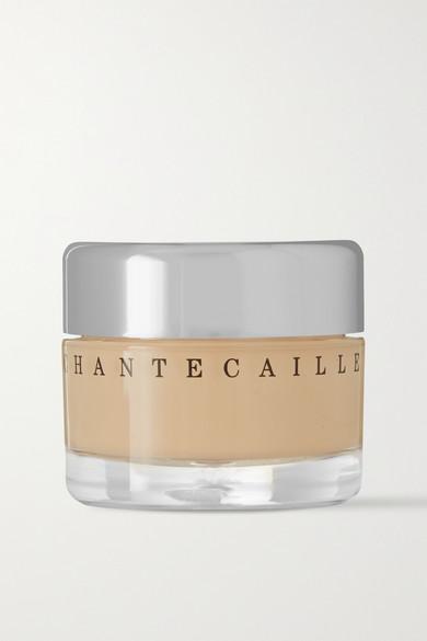 Future Skin Oil Free Gel Foundation - Cream, 30G in Neutral