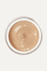 Chantecaille Future Skin Oil Free Gel Foundation - Cream, 30g