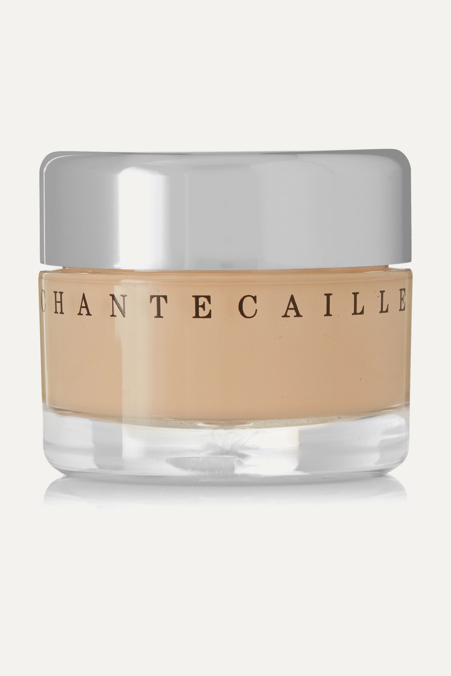 Chantecaille Future Skin Oil Free Gel Foundation - Nude, 30g