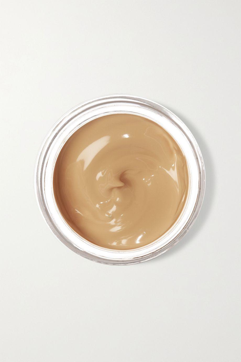 Chantecaille Future Skin Oil Free Gel Foundation - Shea, 30g