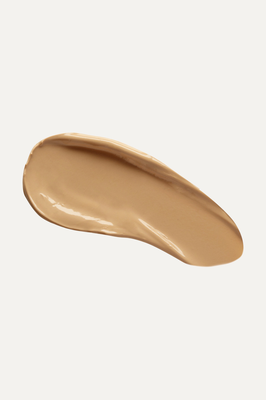 Chantecaille Just Skin Tinted Moisturizer SPF15 - Tan, 50ml