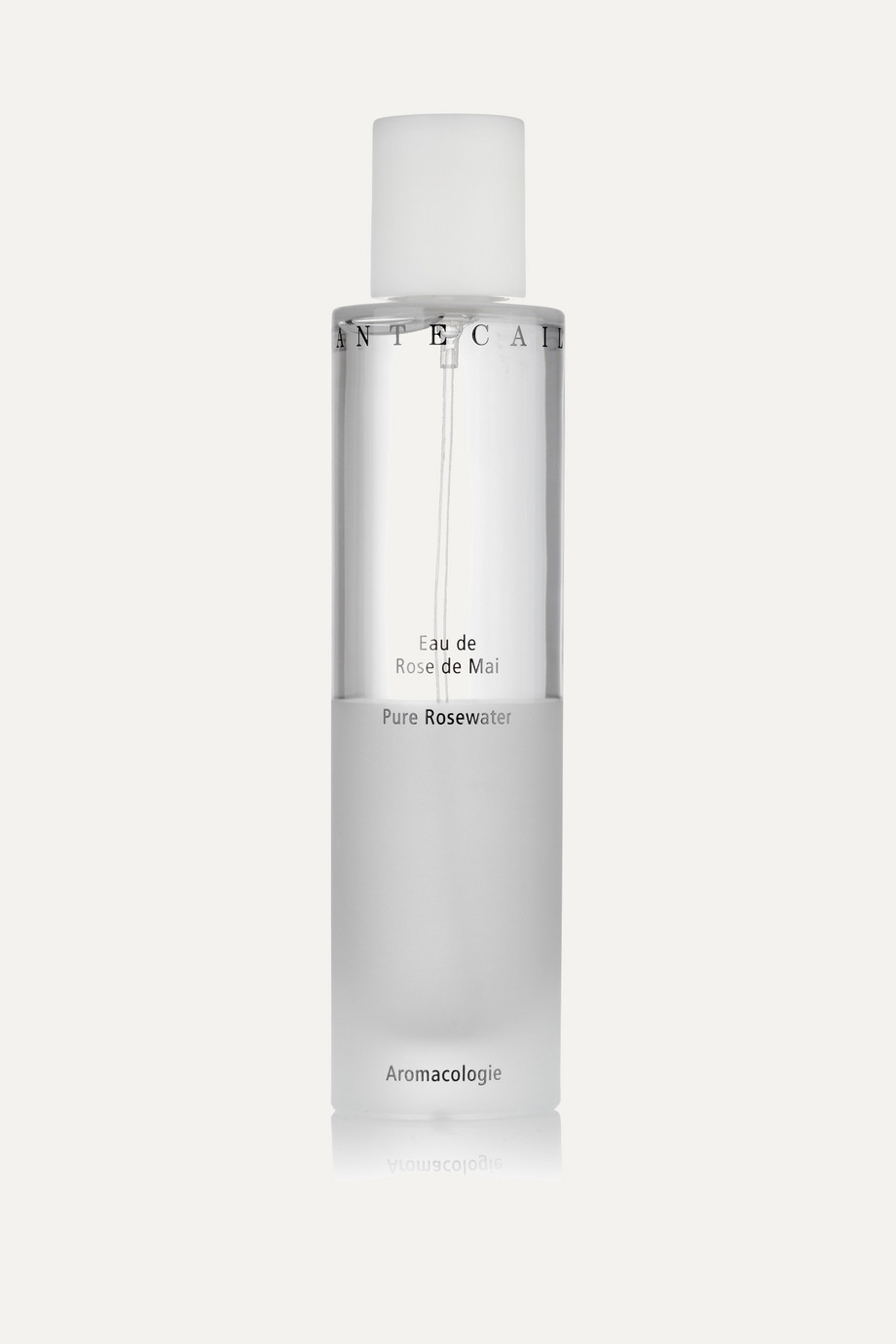 Chantecaille Pure Rosewater, 100ml