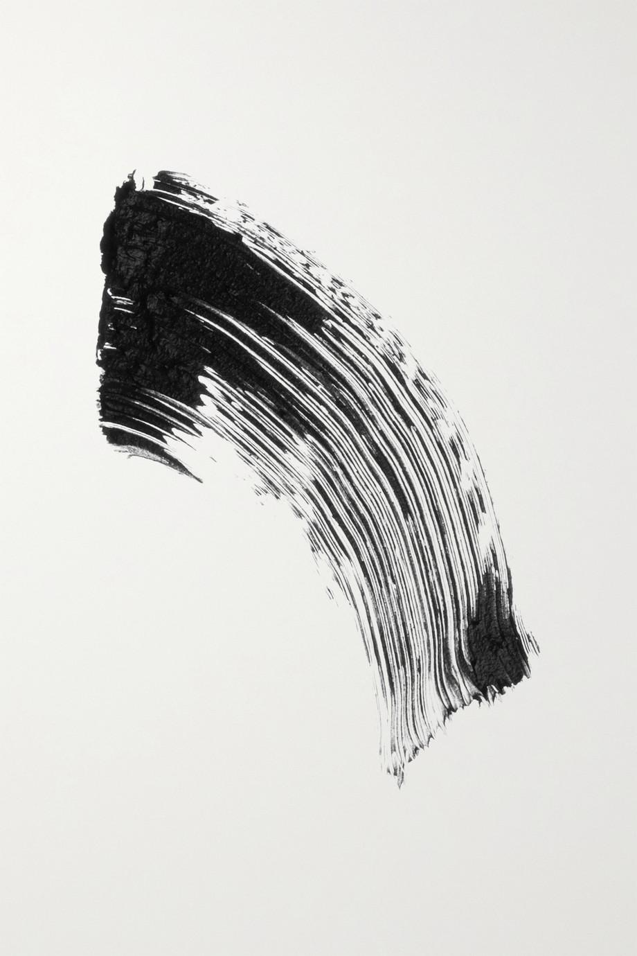Chantecaille Faux Cils Longest Lash Mascara - Black