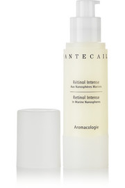 Chantecaille Retinol Intense, 50ml
