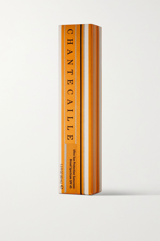 Chantecaille Ultra Sun Protection SPF45 Primer, 40ml