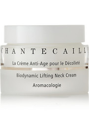 Chantecaille Biodynamic Lifting Neck Cream, 50ml
