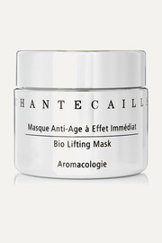 Bio Lifting Mask, 50ml