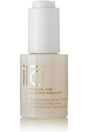 Face Oil for Glowing Radiance, 30ml