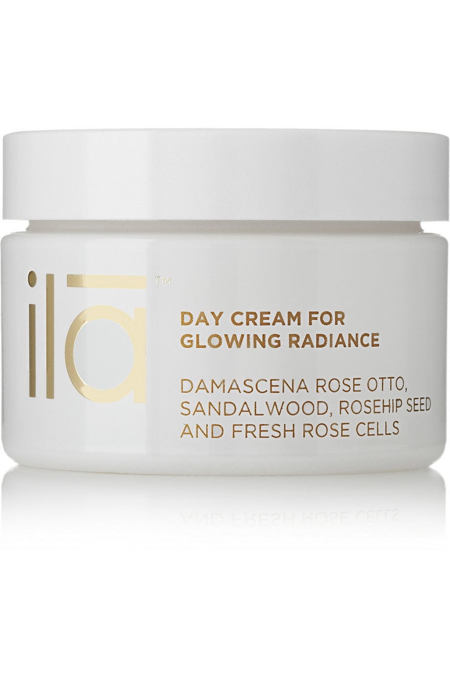Ila Body Cream Ila Day Cream For Glowing