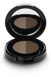 Anastasia Beverly Hills Brow Powder Duo - Brunette