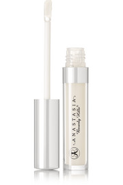 Anastasia Beverly Hills Lash Genius Clear Waterproof Topcoat