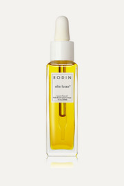 Rodin Luxury Face Oil, 30ml