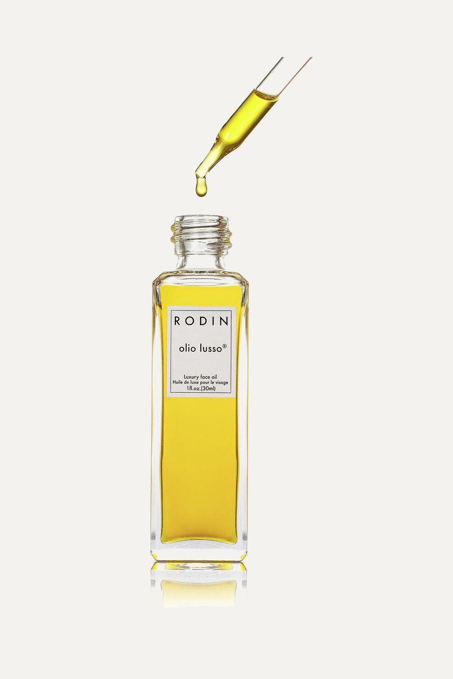 Rodin Luxury Face Oil, 30ml