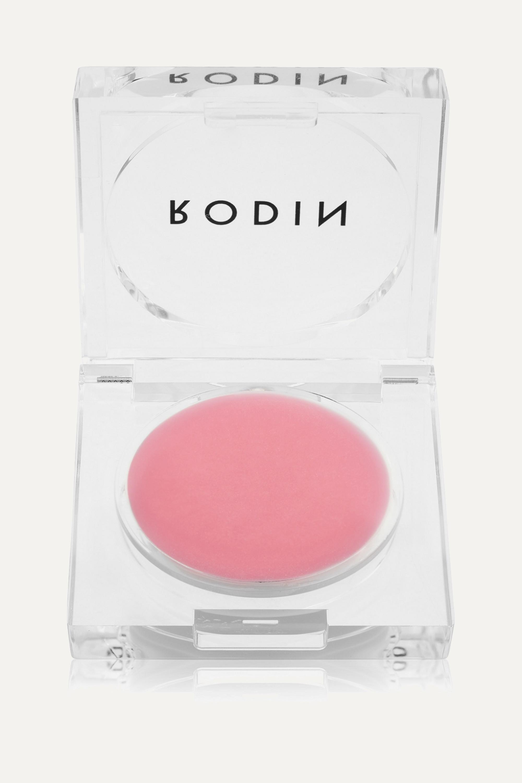 Rodin 唇膏,5g