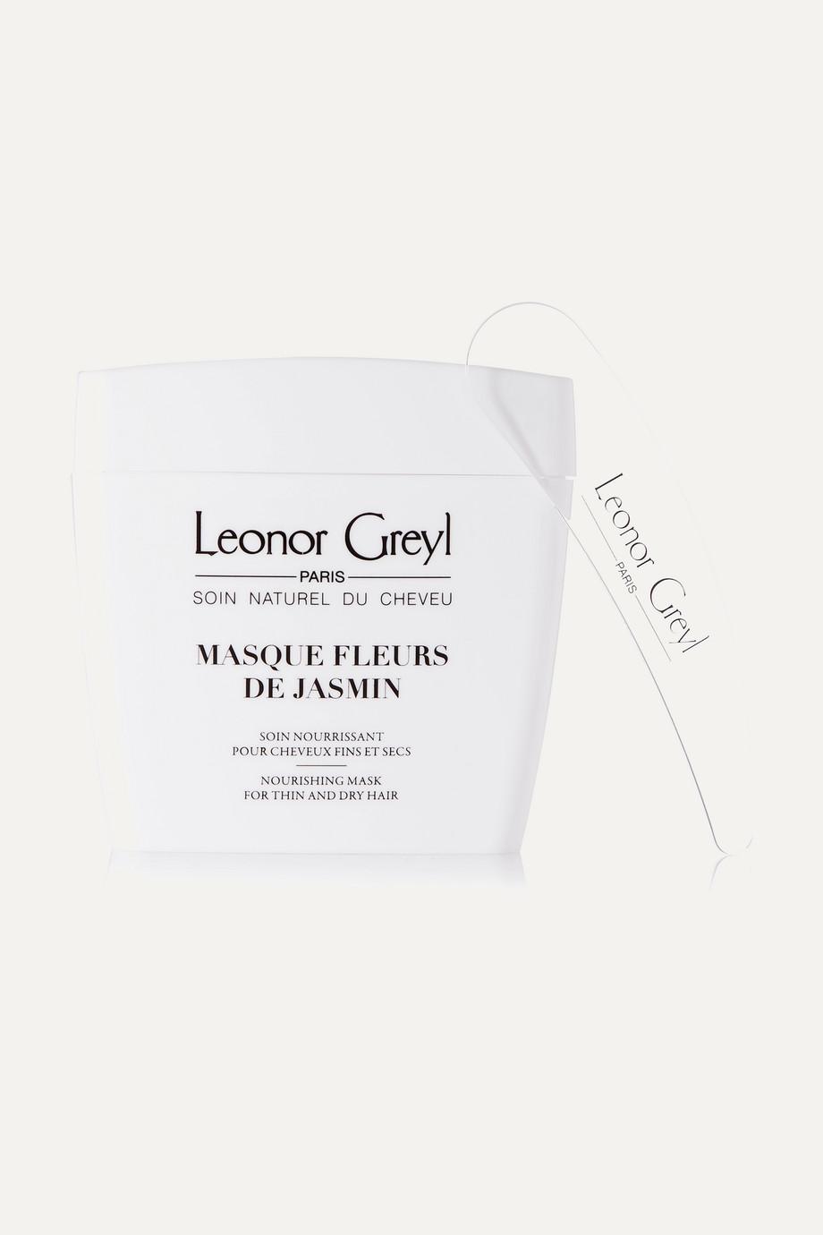 Leonor Greyl Paris Masque Fleurs de Jasmin, 200ml