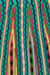 M Missoni  close up