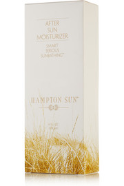 Hampton Sun After Sun Moisturizer, 237ml