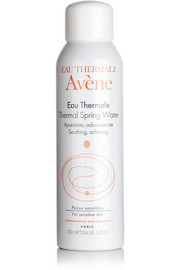 Avene Thermal Spring Water Spray, 150ml