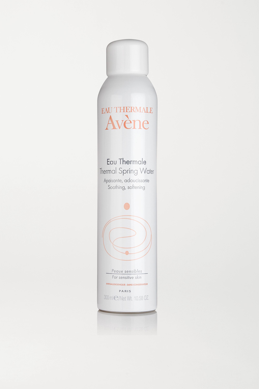 Avene Thermal Spring Water Spray, 300ml