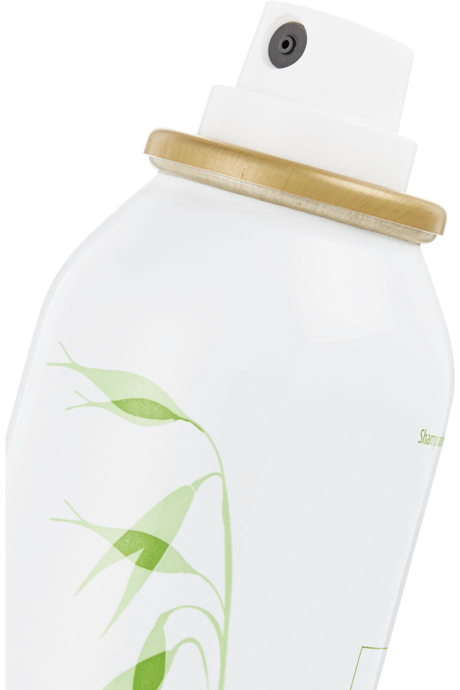 Klorane Dry Shampoo with Oat Milk, 150ml