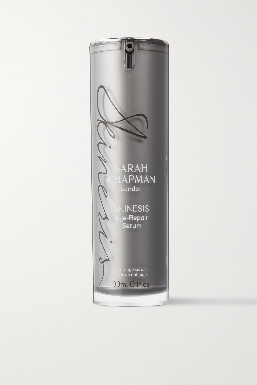 Sarah Chapman Skinesis Age-Repair Serum, 30ml