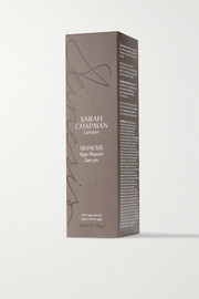 Sarah Chapman Skinesis Age-Repair Serum, 30ml