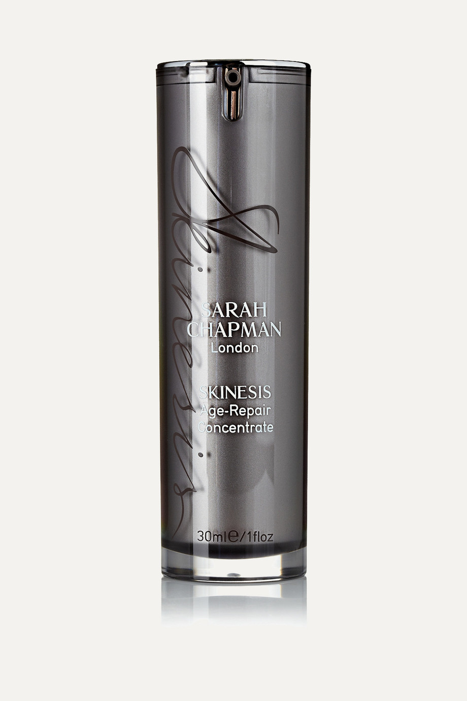 Skinesis Age-Repair Concentrate, 30ml, by Sarah Chapman
