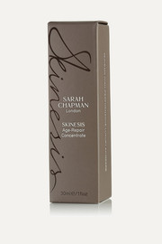 Sarah Chapman Skinesis Age-Repair Concentrate, 30ml