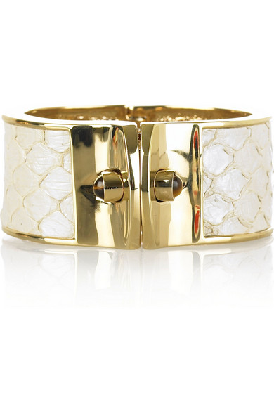 Kara by Kara Ross