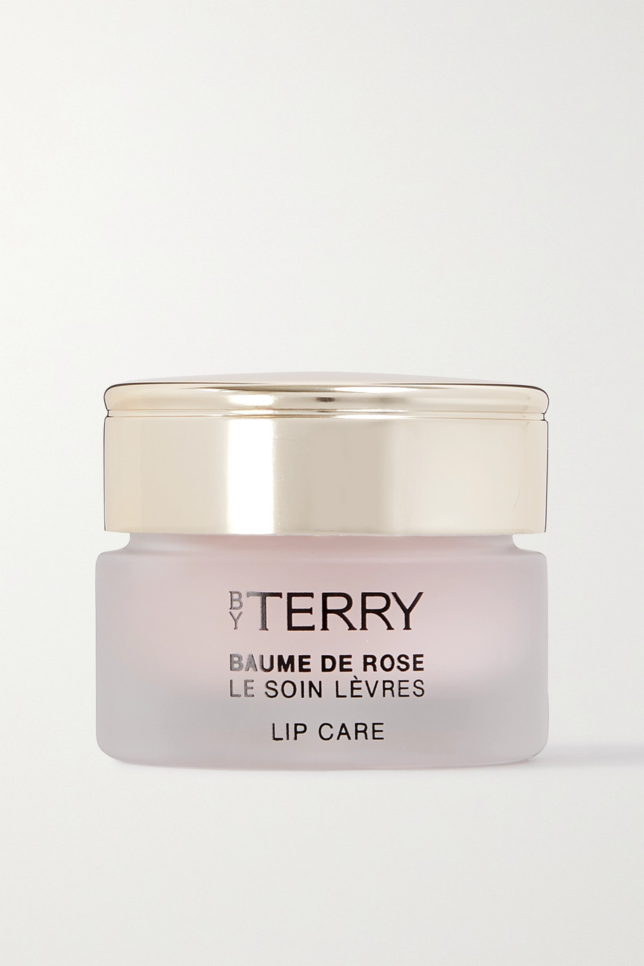 BY TERRY SPF15 Baume De Rose Lip Care