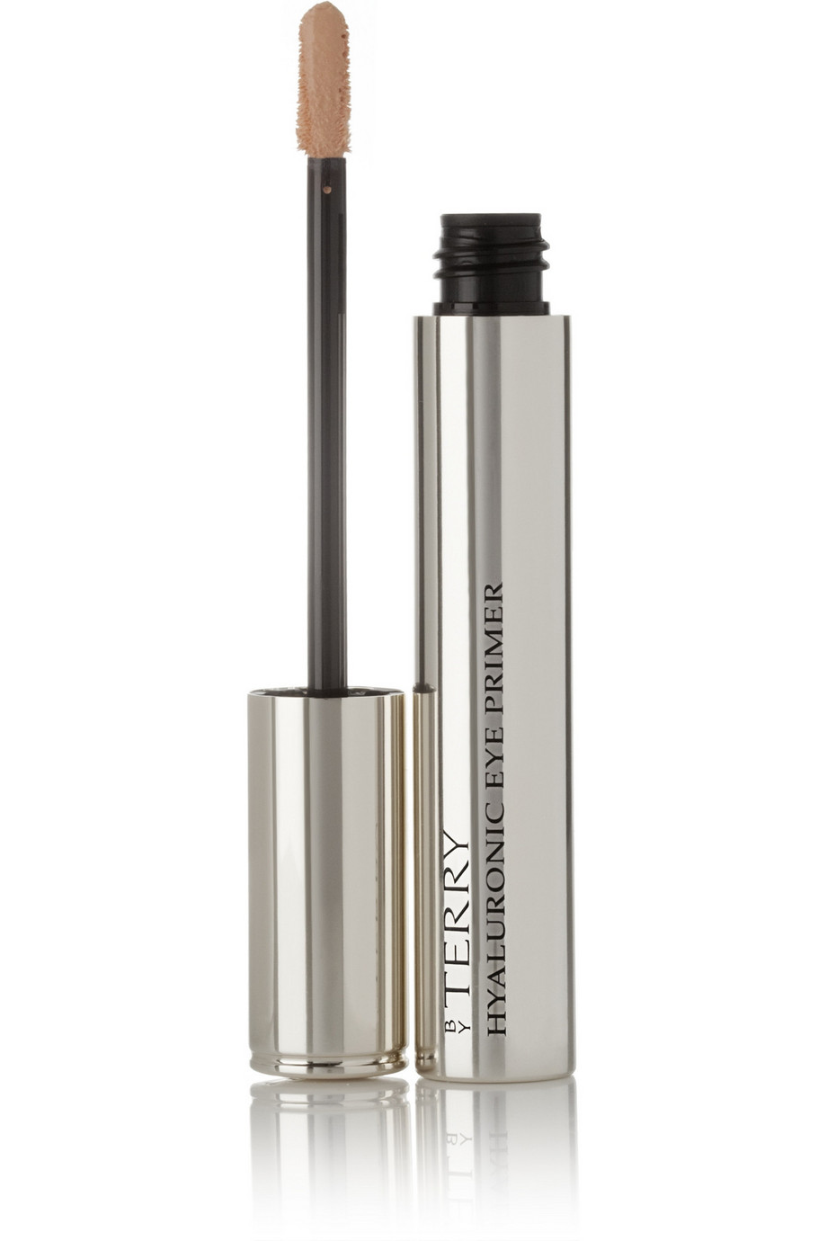 Hyaluronic Eye Primer - Light, 7.5ml, by By Terry