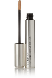 Hyaluronic Eye Primer - Neutral, 7.5ml