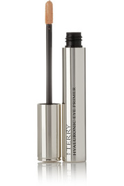 Hyaluronic Eye Primer - Medium, 7.5ml
