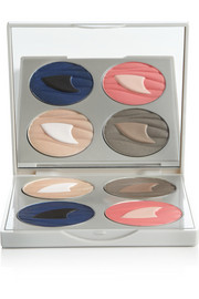 Chantecaille Save The Sharks Eye & Cheek Palette