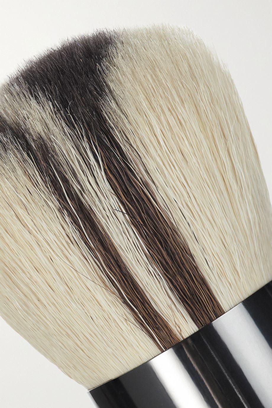 Chantecaille Kabuki Brush – Pinsel