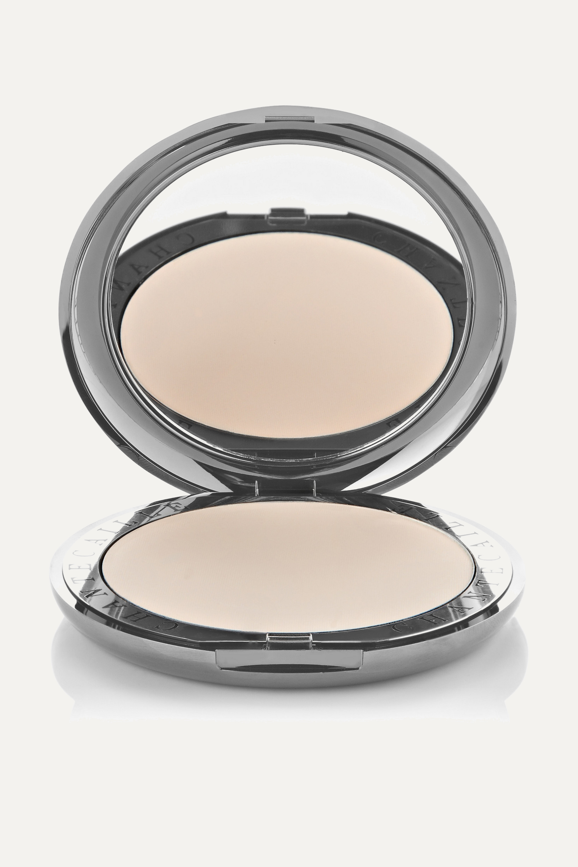 Chantecaille HD Perfecting Powder - Universal