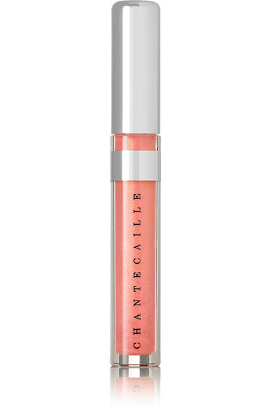 Brilliant Gloss - Folly, Coral