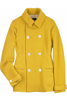 Bayanlar için Yeni Mont, Kaban, Ceket Modelleri