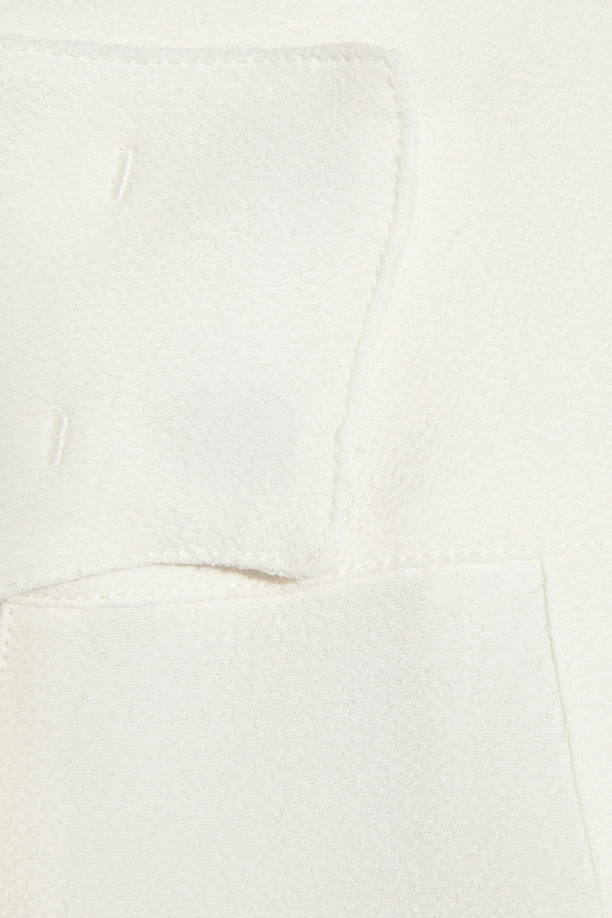 See By Chloé Crepe shorts