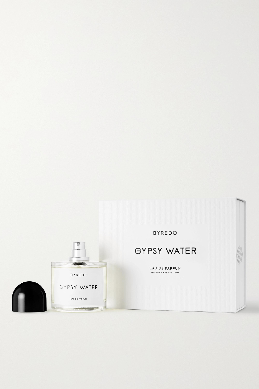 Byredo Gypsy Water, 100 ml – Eau de Parfum