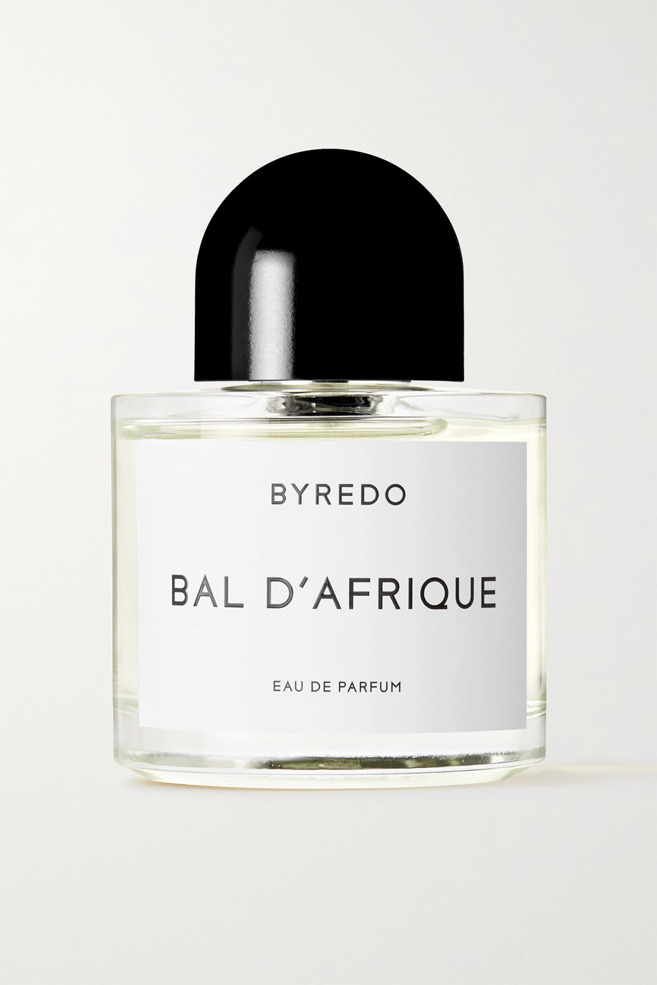 Byredo Eau de Parfum - Bal D'Afrique, 100ml