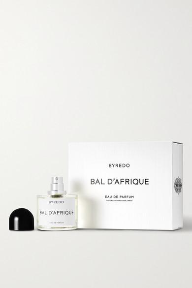 4a8b67f89639 Byredo. Bal D Afrique Eau de Parfum - Neroli   Cedar Wood