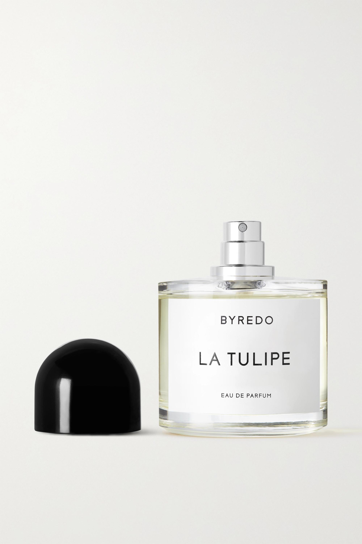 Byredo Eau de Parfum - La Tulipe, 50ml