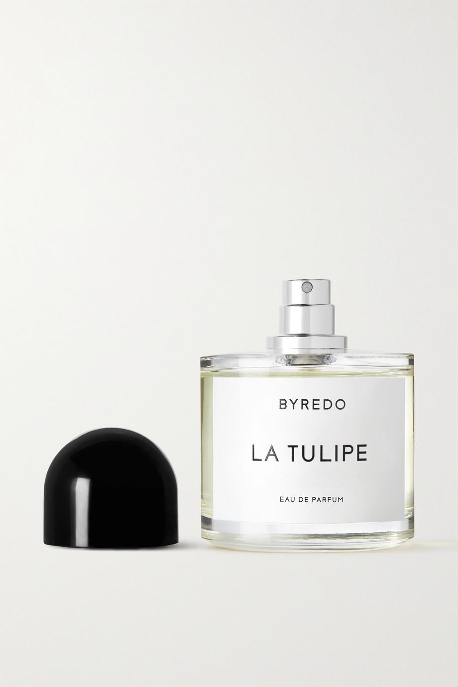 Byredo La Tulipe, 50 ml – Eau de Parfum