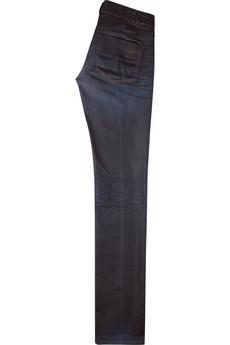 K Karl LagerfeldClassic skinny leg jeans