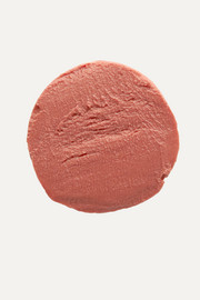 Ilia Tinted Lip Conditioner - Nobody's Baby