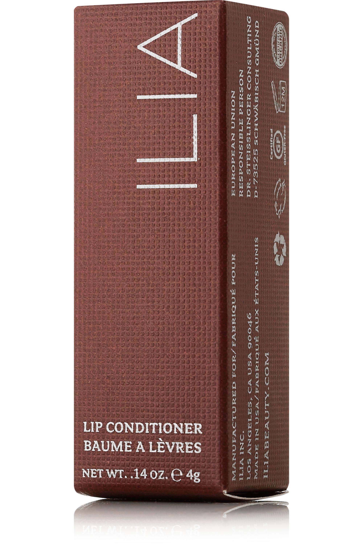 Ilia Lip Conditioner - Balmy Days