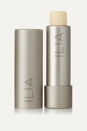 Ilia Lip Conditioner - Balmy Days
