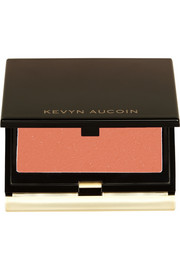 Kevyn Aucoin The Creamy Glow - Tansoleil