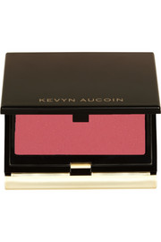 Kevyn Aucoin The Creamy Glow - Isadore